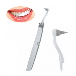 Средство для отбеливания зубов Sonic Pic Gentle at Home Dental Cleaning System