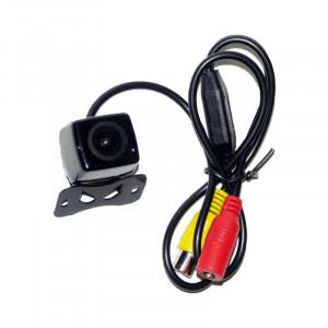 Камера заднего вида XPX T119-L