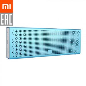 Портативная акустика Xiaomi Mi Bluetooth Speaker 800401-4RUS
