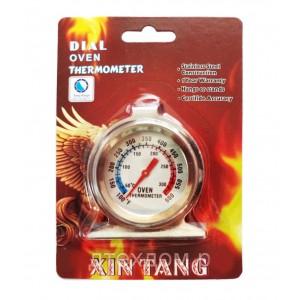 Термометр для духовки до 300°C