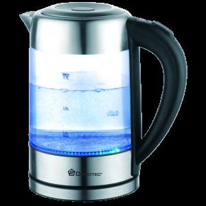Электрический чайник DOMOTEC MS-5859 1,7л