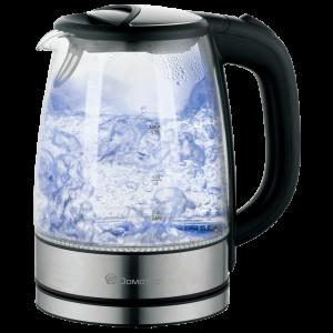 Электрический чайник DOMOTEC MS-5858 1,7 л