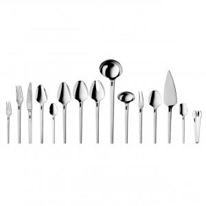 Набор столовых приборов BergHOFF Line (72 предмета)