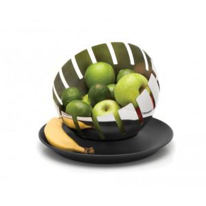 Набор мисок для фруктов Zeno 2пр BergHOFF