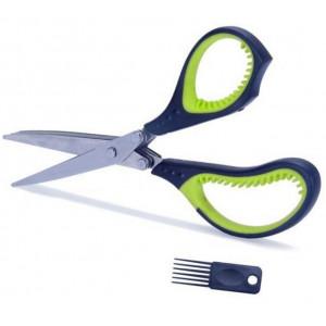 Ножницы кухонные для зелени Maestro MR-1480