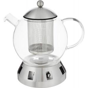 Чайник заварочный 1,3л Dorado BergHOFF