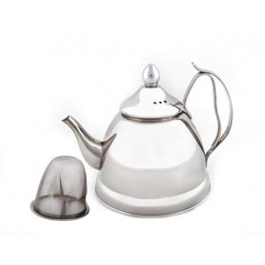 Чайник заварной Hoffmann HM5514 (1.2л)