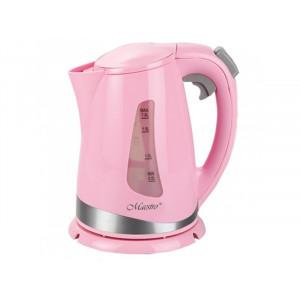 Электрический чайник 1,8 л Maestro MR-039R