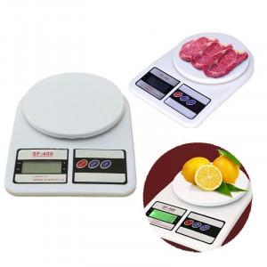 Весы кухонные Electronic SF-400
