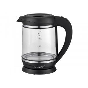 Электрический чайник 1,7 л Maestro MR-060