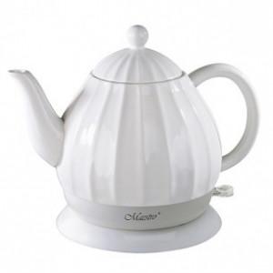 Электрический чайник 1,2 л Maestro MR-070