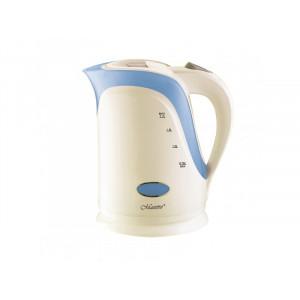 Электрический чайник 1,7 л Maestro MR-043S