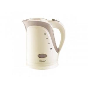 Электрический чайник 1,7 л Maestro MR-043