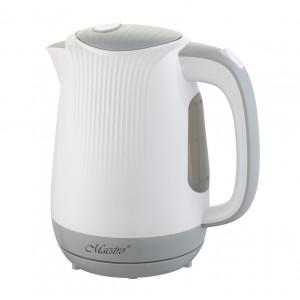 Электрический чайник 1,7 л Maestro MR-042В