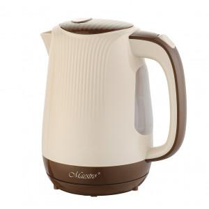 Электрический чайник 1,7 л Maestro MR-042