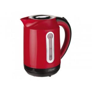 Электрический чайник 1,7 л Maestro MR-041K