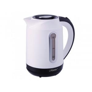 Электрический чайник 1,7 л Maestro MR-041