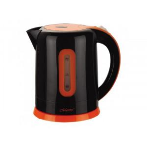 Электрический чайник 1,7 л Maestro MR-040