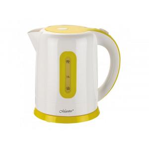 Электрический чайник 1,7 л Maestro MR-040B