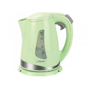 Электрический чайник 1,8 л Maestro MR-039Z