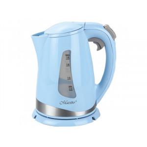Электрический чайник 1,8 л Maestro MR-039G