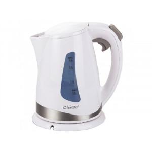 Электрический чайник 1,8 л Maestro MR-039B