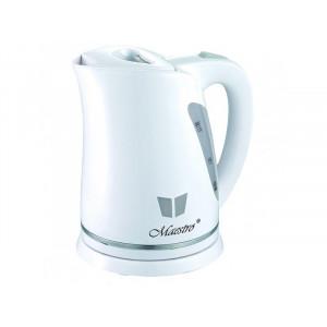 Электрический чайник 1,7 л Maestro MR-038B