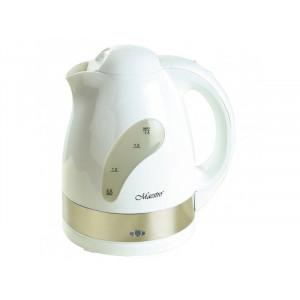 Электрический чайник 1,8 л Maestro MR-035B