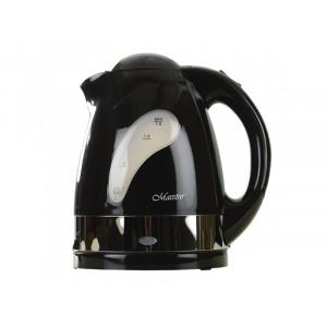 Электрический чайник 1,8 л Maestro MR-035