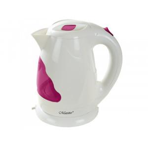 Электрический чайник 1,7 л Maestro MR-034M