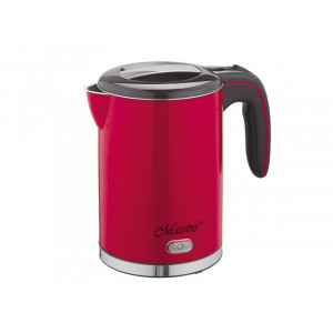 Электрический чайник 1,2 л Maestro MR-030K