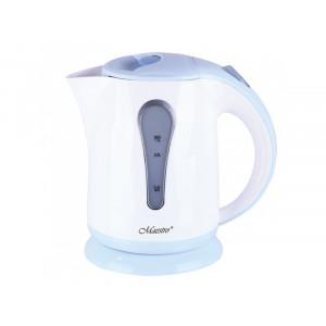 Электрический чайник 1 л Maestro MR-028G