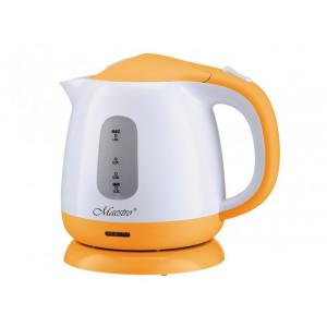 Электрический чайник 1 л Maestro MR-012O