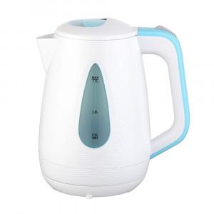 Электрический чайник 1,7 л Maestro MR-031