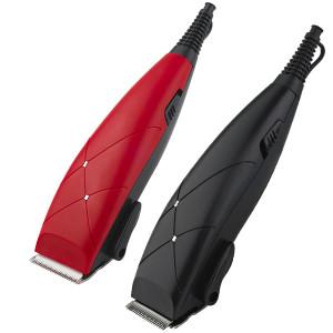 Машинка для стрижки волос Maestro MR-654C
