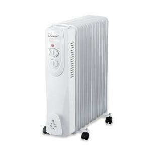 Масляный радиатор MR-950-11