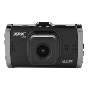 Зеркало видеорегистратор xpx zx969d