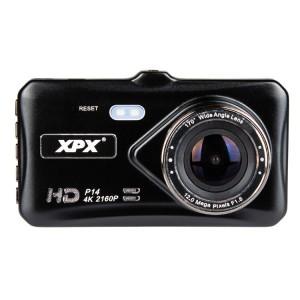 Видеорегистратор XPX P14