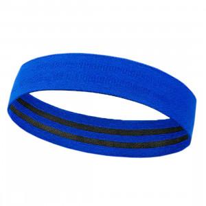 Резинка для фитнеса для ног и ягодиц Super Strong, GESS-096