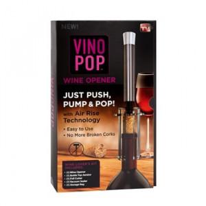 Штопор для вина Vino Pop