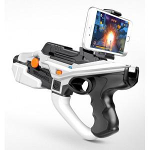 Пистолет дополненной реальности Ar Gun