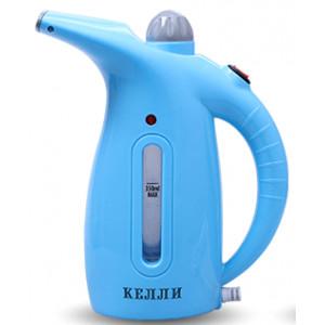 Ручной отпариватель KELLI KL-317