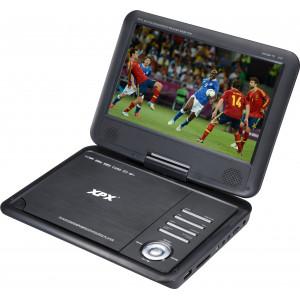 DVD плеер XPX EA-9099D