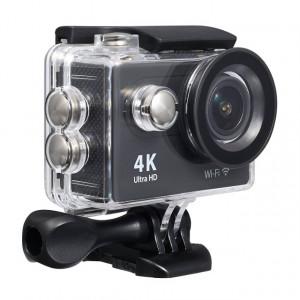 Экшн-камера WI-FI Authentic H9 4K