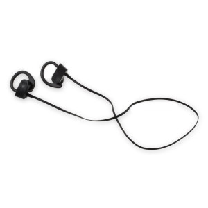 Беспроводные наушники Sports Headset AMW-21 Bluetooth