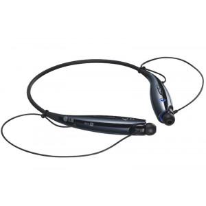 Беспроводные наушники Bluetooth Tone + Черные