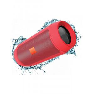 Беспроводная портативная Bluetooth колонка Charge 2+ RED