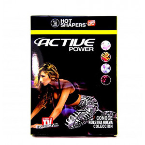 Лосины Active Power Hot Shapers