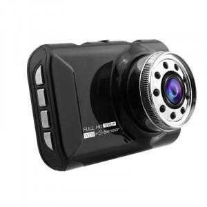 Автомобильный видеорегистратор XPX ZX78 Full HD