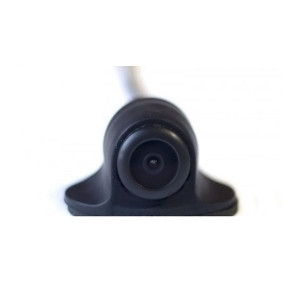 Камера заднего вида EC-520